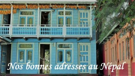 Adresses_Nepal