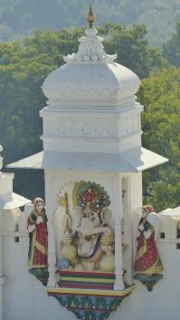 20161214_udaipur_092