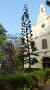 St-Francis Church