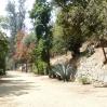 Le parc Quinta Vergara
