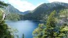 Le Lago El Toro, moins accessible, est pour nous le plus beau
