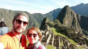 20170530_Machu_Picchu_003